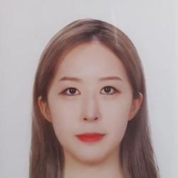 Kyungyeon Lee - angielski > koreański translator