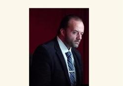 Vasilis D. Simos - grecki > angielski translator