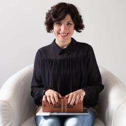 Adelina Rossano - inglés a italiano translator