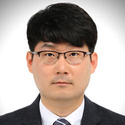 Sumin Kim - angielski > koreański translator