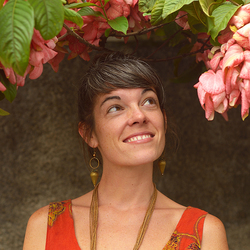 Jessica Matthews - portugués a inglés translator