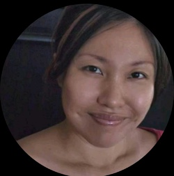 Angelina Ong - Malay to English translator