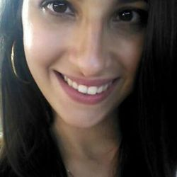 Viviane Silvestre - inglés a portugués translator