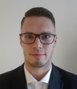 Adrián Takáč - inglés a eslovaco translator