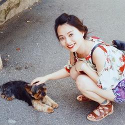 Jiemei Shi - francés al chino translator