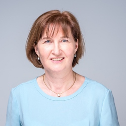 Margit Conrad - Italian to German translator