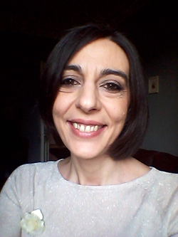 eleni sakka - angielski > grecki translator