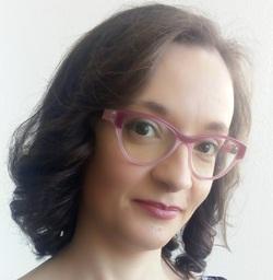 Valentina Mellone - angielski > włoski translator