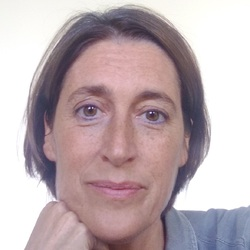 karin van dael - French a Dutch translator