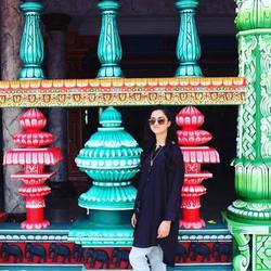 anumshaheen - inglés a urdu translator