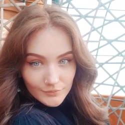 Ligita Putane - angielski > rosyjski translator