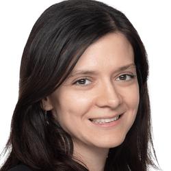 Sara Bigini - inglés a italiano translator