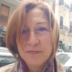 cybertoni50 - angielski > włoski translator