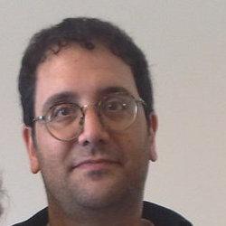 Steve Jaqvaar - angielski > grecki translator