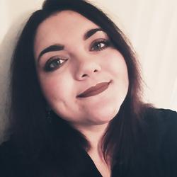 Aikaterini Tourlou - angielski > grecki translator