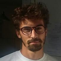 Virgile dall'Armellina - inglés a francés translator