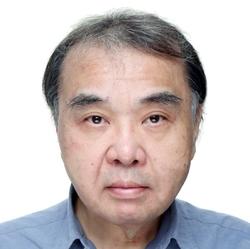 ATSUSHI KANAI - Chinese to Japanese translator