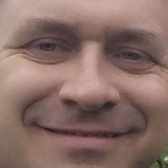 John Fedyk - inglés a ucraniano translator