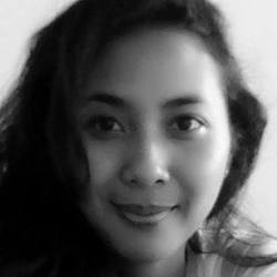 Ayu Winastri - inglés a indonesio translator