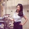 Ye Wang - inglés a chino translator