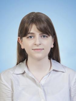 Sara Toth - francuski > angielski translator
