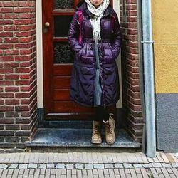 Areen Fawwaz - inglés a árabe translator