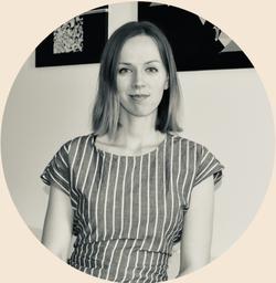 Mária Opátová - inglés a eslovaco translator