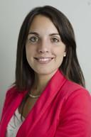 Noela González