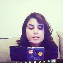 Farah Bayoumi - inglés a árabe translator