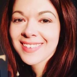 Elena Franzoni - inglés a italiano translator
