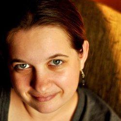Sandra Franova - angielski > słowacki translator