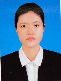 Emily_CL - inglés a tailandés translator