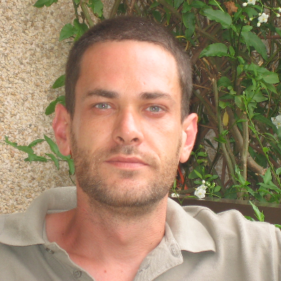 Juan Antonio C.