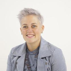 Willeke Kafoe - inglés a neerlandés translator