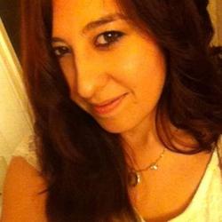 Ksenia Havrylova - rosyjski > angielski translator