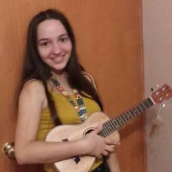 Alexandra Makovii - rosyjski > ukraiński translator