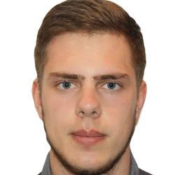 Aleksandr Abramov - angielski > rosyjski translator