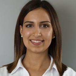Cláudia Postiga - inglés a portugués translator