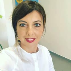 VALENTINA TOFAN - rumano al inglés translator