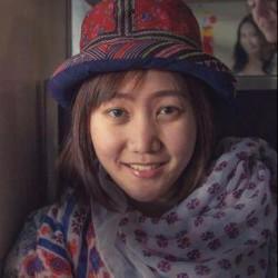 Pin Suchachaisri - inglés a tailandés translator