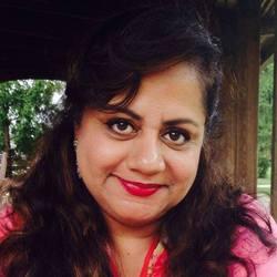 aneelazia - inglés a urdu translator