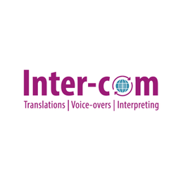 Intercom Translations - francés a inglés translator
