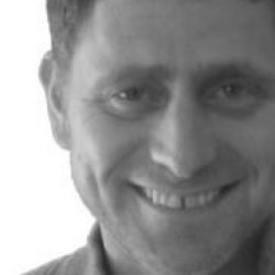 Eyal Sadeh - angielski > hebrajski translator