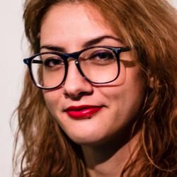 Nikoleta Karyda - English to Greek translator  Translation