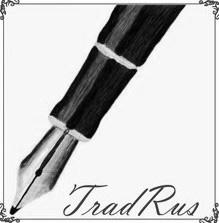 TradRus - Spanish a Russian translator