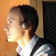 Sergio Paris - niemiecki > włoski translator