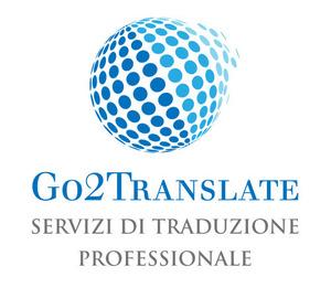 Go2translate