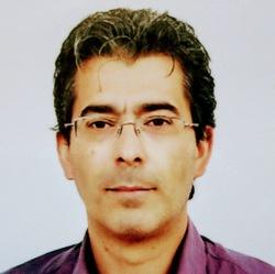 Carlos Martins - inglés a portugués translator