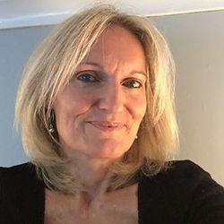 Kristin Reksten - angielski > norweski translator