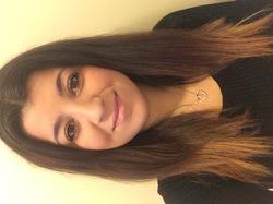 Roxana Grigoriu - español a inglés translator